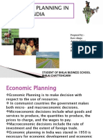 ppteconomicplaning-100526093847-phpapp01