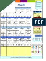 Marzo 2021 Colegios(1)