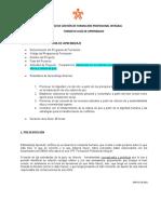 GFPI-F-135-Guia- Etica Aprendizaje -Mejorada feb copia (1) (1)