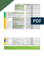 IN-F01 EVALUACION INICIAL 7E v.Final.5ea219b6 (2)Klyma Eventos y Diseño SAS