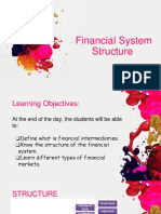 FINANCIAL NEW 2 (1)