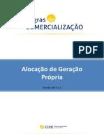 21 - Alocação de Geração Própria (AGP)_sem_realce_2017.1.1_(Jan-17)