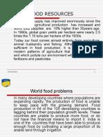 df06f7 Food  resources