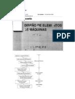Factores de Diseño.pdf