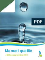 manuel_qualite_WEB
