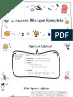 Ppt Kelompok 3(Matematika Fisika)_1