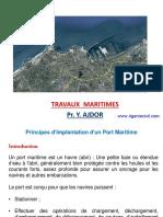 375181426-Travaux-Maritimes-Ch1-Ajdor-1-pdf_watermark