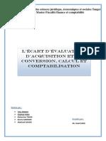 Exposè 4 (groupe VI ) PDF