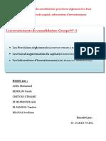Exposè 5 (groupe V ) PDF