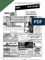 Semanario El Fiscal N 8