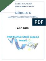 modulo6-180106135458 (1)