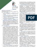 ACTA DE CONVENIO UCV - APUCV (1998)
