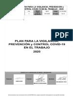 Plan_de_Vigilancia_Prevencion_Control_COVID-19_RM-972_-2020-3 (1)