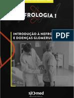 Nefrologia_1_AMOSTRA_SJT_MED (1)
