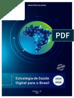 estrategia_saude_digital_Brasil