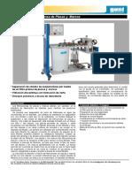 183696079-Filtros-Prensa-convertido