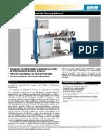 183696079 Filtros Prensa