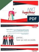 Presentación Together MKT Febrero 2021