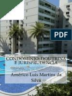 Condominio__Doutrina_e_Jurispru