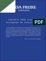 contratacao_de_startup