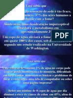 Efeitos     _da_falta_de_