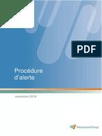 Procedure_d_alerte_professionnelle