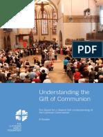 DTPW-Self-Understanding_Communion-low
