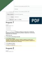 410026100 Unidad 3 Administracion de Procesos II Docx