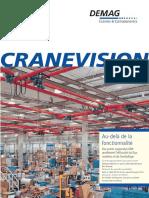 cranevision_032006_FR