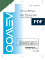 DWC-UD1212_CUD121DC01