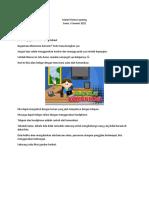 04012021_Materi Home Learning Tunagrahita Sedang Kelas IX
