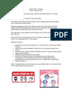 07012021_Materi Home Learning Tunagrahita Sedang Kelas IX