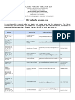 Guía  8º y 9º_Primer Periodo_Primer corte.docx (8)