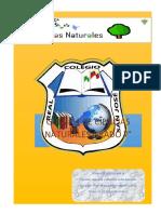 GUIA_4_CIENCIAS_NATURALES_7A