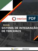 01. Sistema de Integração de Terceiros - Intercement 2021 (EVENTUAIS) - v.05-1120-2_InterCement Brasil S.A._2021