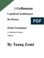 Zolai Gelhmaan Bu 1 [10 NOV 10 WED] PDF a-1a