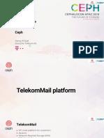 telkom cloud