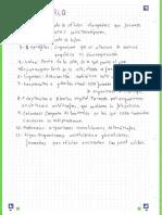Glosario Tema 4
