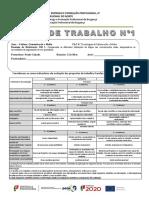 ficha nº 1_CLC 5_DR1