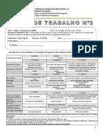 ficha nº 3_CLC 5_DR3