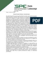 Fustillos Alvaro - Taller 2