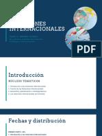 Relaciones Internacionales _ Poli