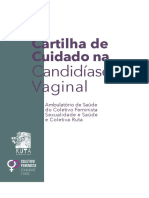 protocolo-candidiase
