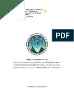 Matrices de Investigación FRAIJANES Corregida_observaciones