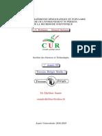 Dr-Djebbar-Samir-TD-Maths1-2018-2019