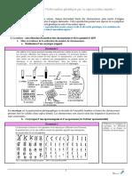 transmission-de-l-information-genetique-par-la-reproduction-sexuee-cours-1