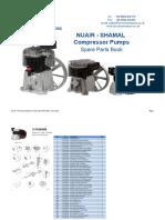 NuAir-Shamal_Pumps_b-d_diagrams