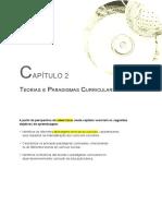 CAP 2 estruturas_curriculares_transd