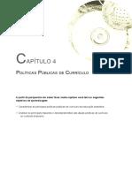CAP 4 estruturas_curriculares_transd
