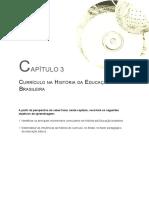CAP 3 estruturas_curriculares_transd